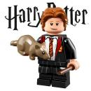 LEGO® Minifigures Harry Potter™  71022 Harry Potter Ron Weasley