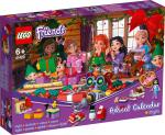 LEGO® Friends 41420 LEGO® Friends Adventskalender
