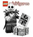 LEGO® Minifigures 71024 Disney Series 2  Jack Skellington No. 16