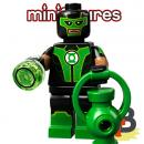 LEGO® Minifigures DC Super Heroes 71026 Green Lantern™ 08