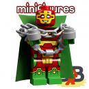 LEGO® Minifigures DC Super Heroes 71026 Mister Miracle™ 01