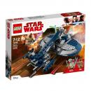 LEGO® Star Wars™ 75199 General Grievous Combat Speeder