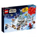 LEGO® Star Wars™ 75213 LEGO® Star Wars™ Adventskalender