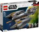 LEGO® Star Wars™ 75286 General Grievous' Starfighter™