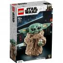 LEGO® Star Wars™ 75318 - Das Kind