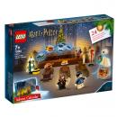 LEGO® Harry Potter™ 75964 LEGO® Harry Potter™ Adventskalender