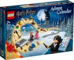 LEGO® Harry Potter™ 75981 LEGO® Harry Potter™ Adventskalender
